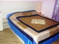 Сдается посуточно 2-комнатная квартира в Львове. 0 м кв. ул. Шевченко, 33
