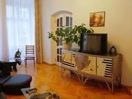 Сдается посуточно 3-комнатная квартира в Львове. 0 м кв. ул. Армянская, 2