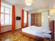 Сдается посуточно 2-комнатная квартира в Львове. 0 м кв. Бр. Рогатинцев 4