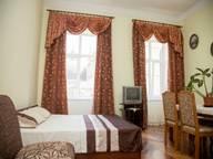 Сдается посуточно 2-комнатная квартира в Львове. 75 м кв. ул.Театральная 7