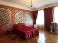 Сдается посуточно 4-комнатная квартира в Львове. 0 м кв. пр. Шевченка 6
