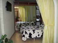 Сдается посуточно 1-комнатная квартира в Ялте. 35 м кв. Свердлова 8