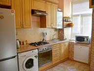 Сдается посуточно 1-комнатная квартира в Львове. 0 м кв. пр.Свободы,47