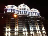 Сдается посуточно 1-комнатная квартира в Саранске. 42 м кв. ул. Волгоградская, 60