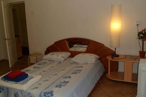 Сдается 1-комнатная квартира посуточно в Нижнем Тагиле, Жуковского 10.