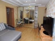 Сдается посуточно 2-комнатная квартира в Алуште. 0 м кв. 50 лет Октября,14