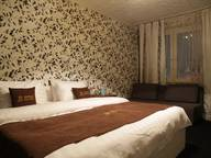 Сдается посуточно 1-комнатная квартира в Подольске. 39 м кв. Московская область,Подольская улица, 10