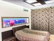 Сдается посуточно 1-комнатная квартира в Екатеринбурге. 50 м кв. ул. Белинского, 222с2