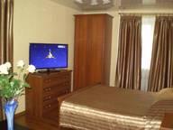 Сдается посуточно 1-комнатная квартира в Петрозаводске. 35 м кв. ул. Лизы Чайкиной, 3