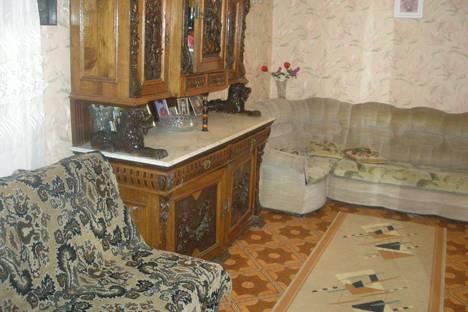Сдается 1-комнатная квартира посуточно в Одессе, Королева,43/1.