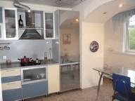 Сдается посуточно 2-комнатная квартира во Владивостоке. 58 м кв. ул. Фирсова, 8б