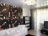 Сдается посуточно 2-комнатная квартира во Владивостоке. 62 м кв. ул. Овчинникова, 18