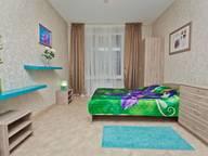 Сдается посуточно 2-комнатная квартира в Нижнем Новгороде. 70 м кв. ул. Алексеевская, 24а