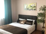 Сдается посуточно 2-комнатная квартира в Нижнем Новгороде. 70 м кв. ул. Карла Маркса, 48