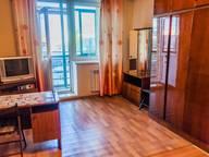 Сдается посуточно 1-комнатная квартира в Улан-Удэ. 50 м кв. Столбовая ул., 54а