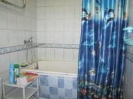 Сдается посуточно 1-комнатная квартира в Кирове. 36 м кв. Октябрьский проспект, 127