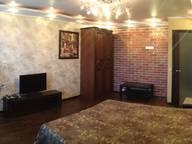 Сдается посуточно 1-комнатная квартира в Уфе. 46 м кв. Комсомольская 106