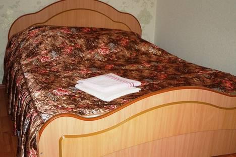 Сдается 1-комнатная квартира посуточно в Екатеринбурге, ул. Восстания, 89.