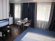 Сдается посуточно 2-комнатная квартира в Зеленогорске. 42 м кв. Набережная ул., 6а