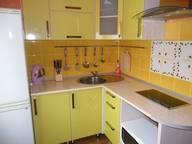Сдается посуточно 1-комнатная квартира в Магадане. 30 м кв. Наровчатова 17