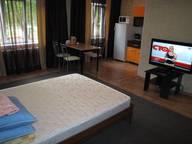 Сдается посуточно 2-комнатная квартира в Зеленогорске. 45 м кв. Гагарина, 15