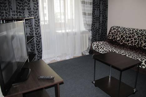 Сдается 2-комнатная квартира посуточно в Зеленогорске, Набережная ул., 78.