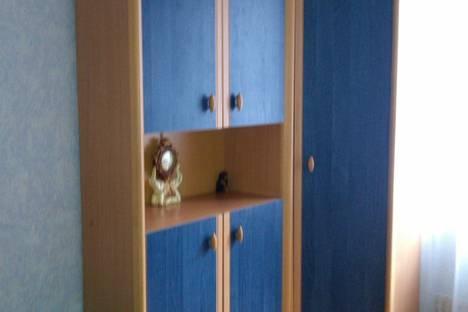 Сдается 2-комнатная квартира посуточно в Харькове, Академика Павлова 162 е.