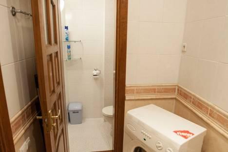 Сдается 3-комнатная квартира посуточнов Львове, Вірменська, 16.