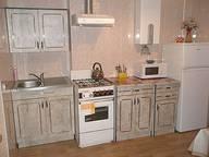 Сдается посуточно 1-комнатная квартира в Севастополе. 0 м кв. ул. Гоголя 3