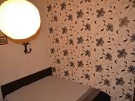 Сдается посуточно 1-комнатная квартира в Львове. 29 м кв. ул. Дениса Лукияновича, 7