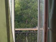 Сдается посуточно 2-комнатная квартира в Севастополе. 0 м кв. ул. Ленина 18