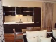 Сдается посуточно 2-комнатная квартира в Севастополе. 54 м кв. улица Айвазовского 7