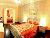 Сдается посуточно 2-комнатная квартира в Севастополе. 50 м кв. Большая Морская ул. 28