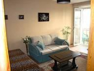 Сдается посуточно 1-комнатная квартира в Севастополе. 33 м кв. проспект Гагарина 14А