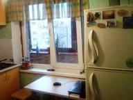 Сдается посуточно 2-комнатная квартира в Харькове. 0 м кв. переулок 23-го Августа 39