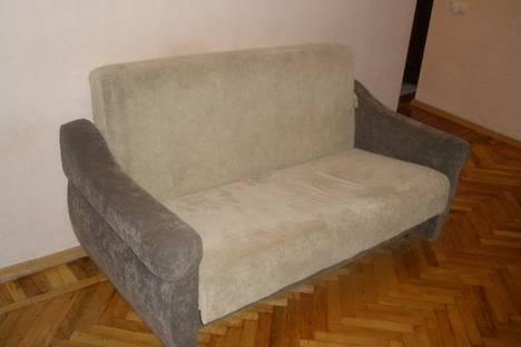 Сдается 2-комнатная квартира посуточно в Харькове, ул. Отакара Яроша 43.