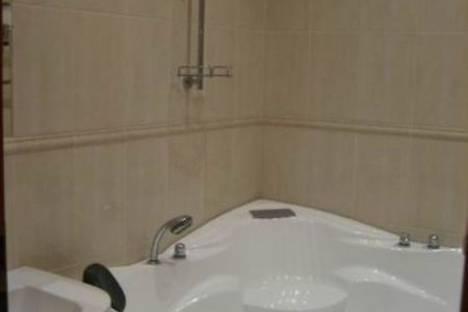Сдается 2-комнатная квартира посуточно в Харькове, Мироносицкая ул. 60.