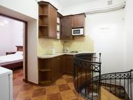 Сдается посуточно 2-комнатная квартира в Львове. 64 м кв. пл.Рынок 8