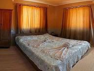Сдается посуточно 5-комнатная квартира в Севастополе. 0 м кв. 4-я Равелинная 21