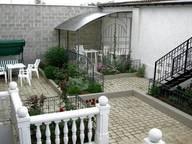 Сдается посуточно 5-комнатная квартира в Севастополе. 0 м кв. ул. Стрелецкий проезд 34