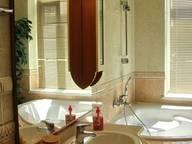 Сдается посуточно 2-комнатная квартира в Севастополе. 78 м кв. Большая Морская ул. 2