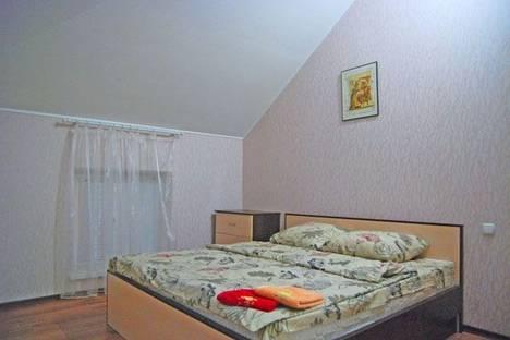 Сдается 1-комнатная квартира посуточно в Харькове, Сахалинская улица 23.