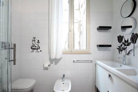 Сдается 2-комнатная квартира посуточно в Львове, Одесская ул. 2.
