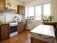 Сдается посуточно 2-комнатная квартира в Львове. 0 м кв. улица Генерала Чупринки 134
