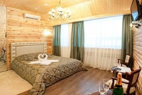 Сдается 5-комнатная квартира посуточно в Харькове, ул. Шевченко 194.
