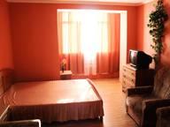 Сдается посуточно 2-комнатная квартира в Севастополе. 0 м кв. ул. Героев Бреста 35