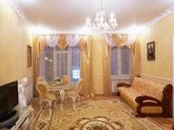 Сдается посуточно 2-комнатная квартира в Львове. 0 м кв. Дж.Дудаева 12