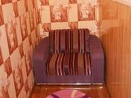 Сдается посуточно 2-комнатная квартира в Севастополе. 0 м кв. просп. Октябрьской Революции 22