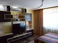 Сдается посуточно 2-комнатная квартира в Севастополе. 0 м кв. Любимовка, ул. Федоровская 55