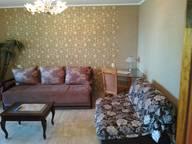 Сдается посуточно 2-комнатная квартира в Севастополе. 60 м кв. улица Вакуленчука 12